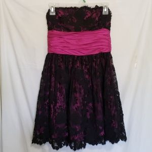 2 for 20 SALE 👗BETSEY JOHNSON  size4